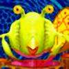 daetroth's avatar
