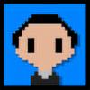 daeva112's avatar