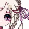 Daevaluque's avatar
