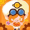 daeVArt's avatar