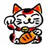 Daevayu's avatar