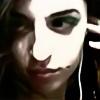DaeVila's avatar