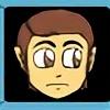 DaevlionBelmont's avatar