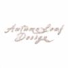 DaewynArts's avatar
