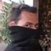 daexo's avatar