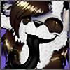 Daeyqia's avatar