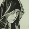 Daeyumi's avatar