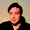 Dafama2k7's avatar
