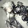DAFans's avatar