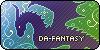 dAFantasy's avatar