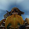 Dafawsome's avatar