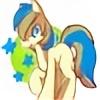 DafearsomMrT's avatar