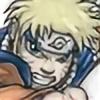 DAfela's avatar