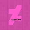 Daffa916's avatar