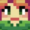 DaffAngel's avatar