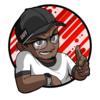 DaffduffArt's avatar