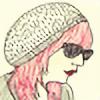 Daffnet's avatar