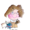 DaffodilB's avatar