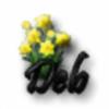 daffodildeb's avatar
