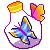 DaffoDille's avatar