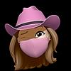 daffodillydill's avatar