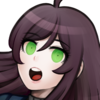 Daffu-T's avatar