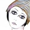 DaffyArtDoodles's avatar