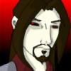 DaffydWagstaff's avatar