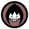 daffyneko's avatar