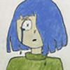 DaffyTaffyDT's avatar