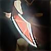 Daffzcookie's avatar