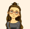 Dafinart's avatar
