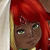 DAFinity0's avatar