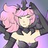 DaFiredrago's avatar