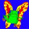 dafirefrog's avatar