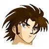 Dafirus's avatar