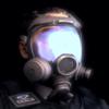 daFischers's avatar