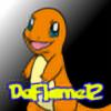 DaFlame12's avatar