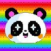 DaFlooofyPanda's avatar