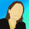 dafmat71's avatar