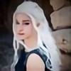 Dafnash's avatar