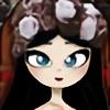 Dafne11's avatar