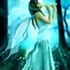dafne159's avatar