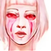 DafneLunghiART's avatar