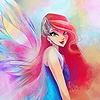 DafneRed's avatar