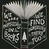 Dafniss1234's avatar
