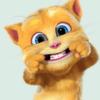 DafomInAnimat's avatar