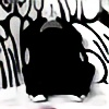 DaFonkyNem's avatar