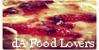 DAfoodlovers's avatar