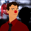 Dafoose's avatar
